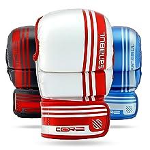MMA grappling gloves 7oz