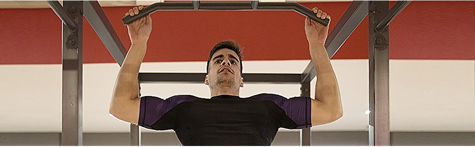Training Rash Guard, Crossfit Rash Guard, Gym Rash Guard, Compression Shirt,