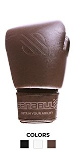sanabul battle forged boxing gloves