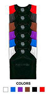 Sanabul Essential Short Sleeve Rash Guard