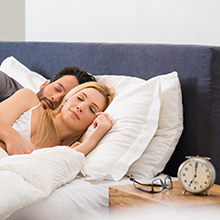 RESTORE Gut-Brain Health | Promotes Sleep