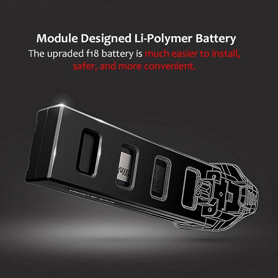 Amazon.com: Genuine Contixo Rechargeable LiPo Battery - 7.4V 2100mAh ...