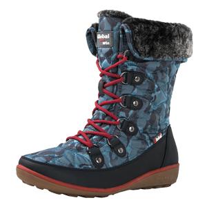 sole comfortable heel fur slip on