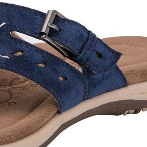 GLOBALWIN Womens Casual Indoor//Outdoor Sandal Flip Flop Comfortable Walking Thong Slippers