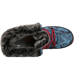 travelling shoes comfortable hiking fashion