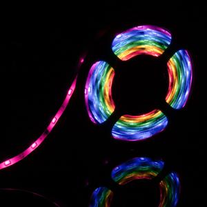 lights music