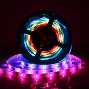 chase effect led lights