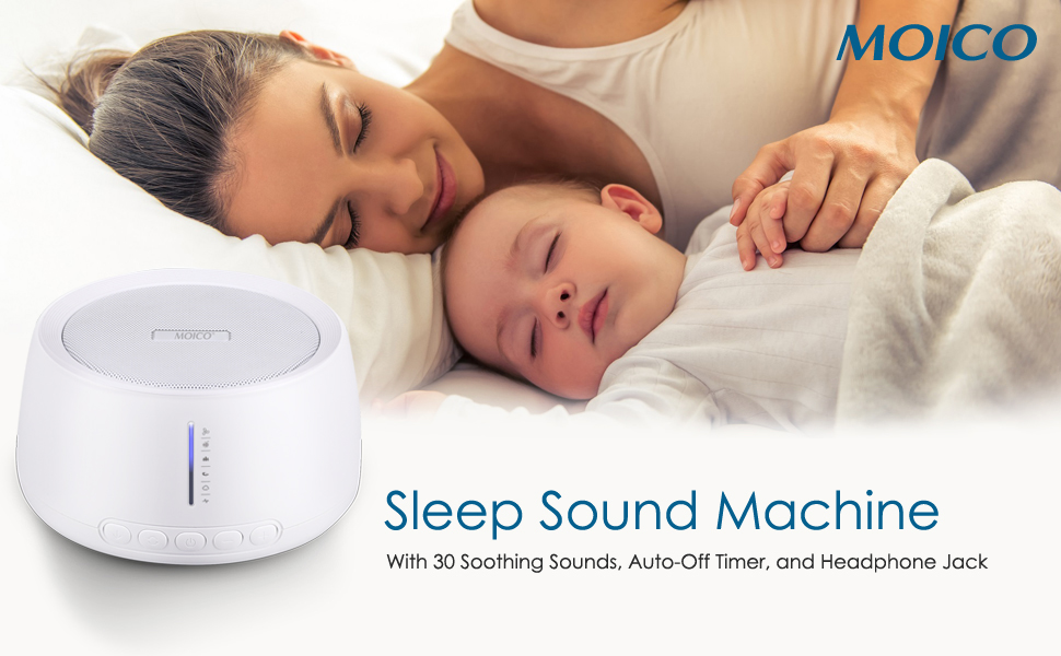 sound machines for sleeping adults white noise machine for baby office privacy sleep sound machine