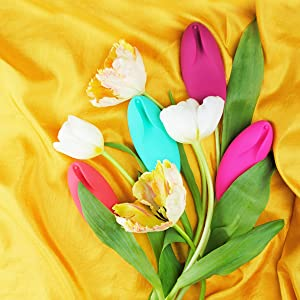 tuLips Clitoris Vibrator