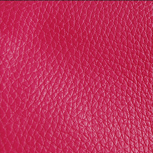 Vegan Leather is a luxurious yet durable scratch-resistant synthetic, which is soft to the touch