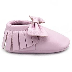 cf2e212499d4 leather baby shoes