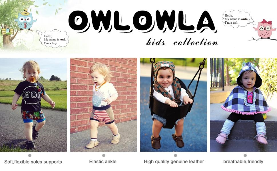 aa8dafd44eed Owlowla is a high-quality baby products company