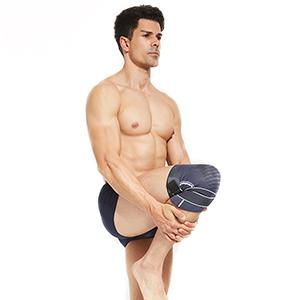 knee support for men