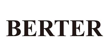 BERTER