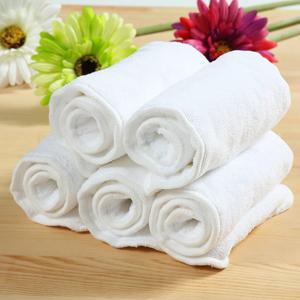 cloth diaper inserts
