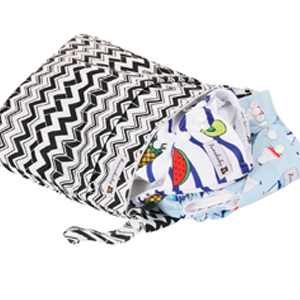 wet bag for baby