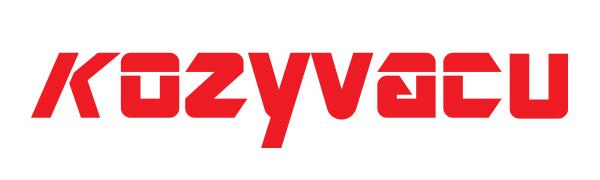 Kozyvacu Logo