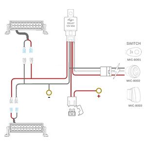 Rugged Ridge Light Bar Wiring Diagram from m.media-amazon.com