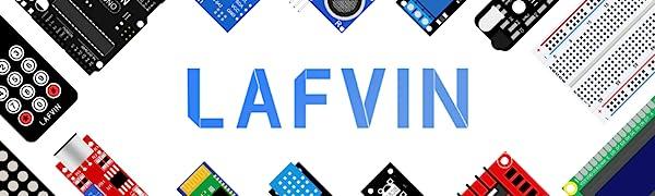lafvin