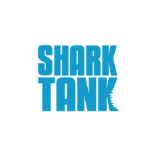 shark tank night runner night tech gear shoe lights