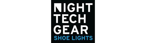 night tech gear shoe lights