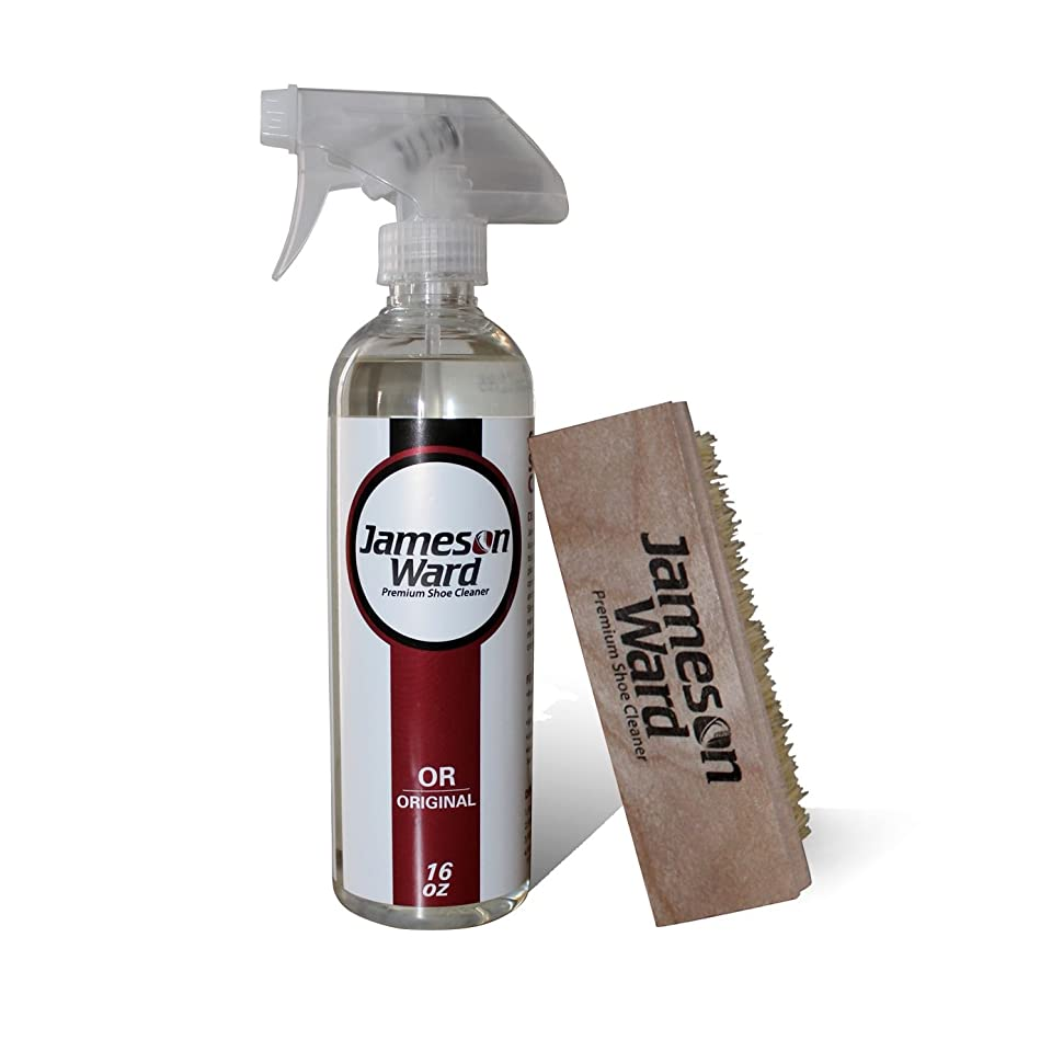 Amazon Leather Shoe Cleaner