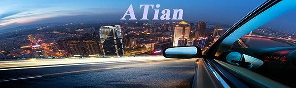 ATian
