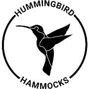 AKjKM5ElTOOw. UX180 TTW Hammockity | The Hammocks Adviser