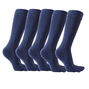LONG SOCKS FOR MEN WOMEN