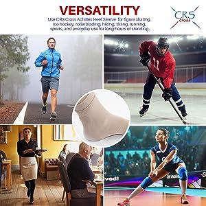 running soccer football hockey baseball volleyball hockey ice hockey ice skating skiing