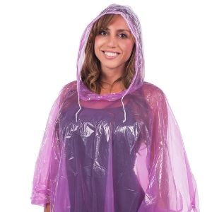 rain poncho, ponchos, disposable rain ponchos, rain ponchos for women in bulk clear rain ponchos