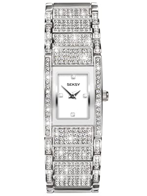 swarovski watches, watches for woman, womans watches, womens watches, luxury watches