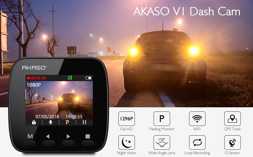 Vehicle Electronics & GPS 16G Memory Card Night Vision GPS