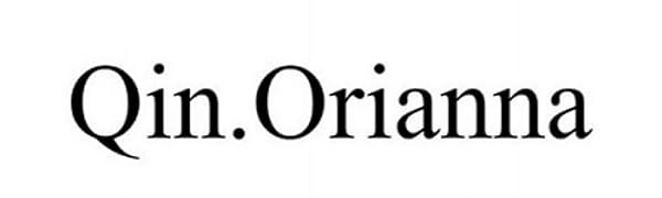 Qin.Orianna