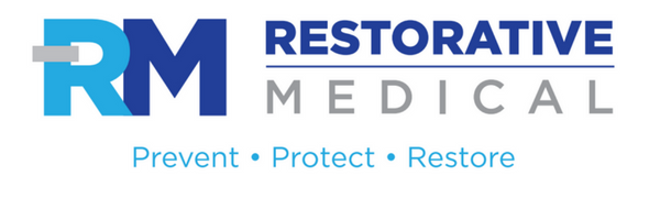 cmc restriction neutral sprain sports immobilizer night orthopedic compression health equipment carp
