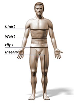 Underworks, 8-Inch Zip-n-Trim Support Boxer Brief, Support Boxer Girdle for men, abdominal control