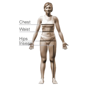 ae75d541c3759 Amazon.com  Underworks Women s Posture Corrector and Trainer Cincher ...