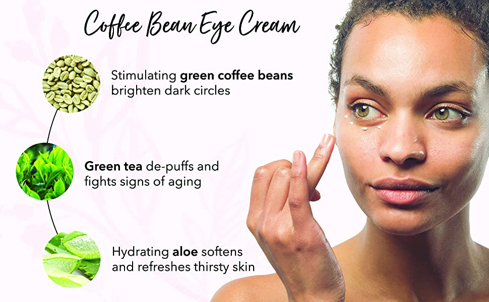 eye cream dark circles under eye treatment eye cream anti aging eye cream for wrinkles under eye