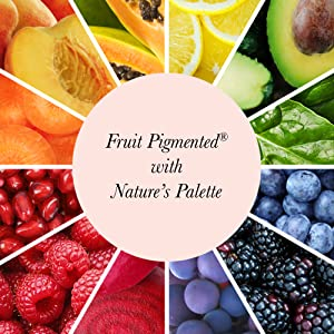 fruit pigmented formula fruit pigmented productseye cream dark circles under eye treatment eye cream