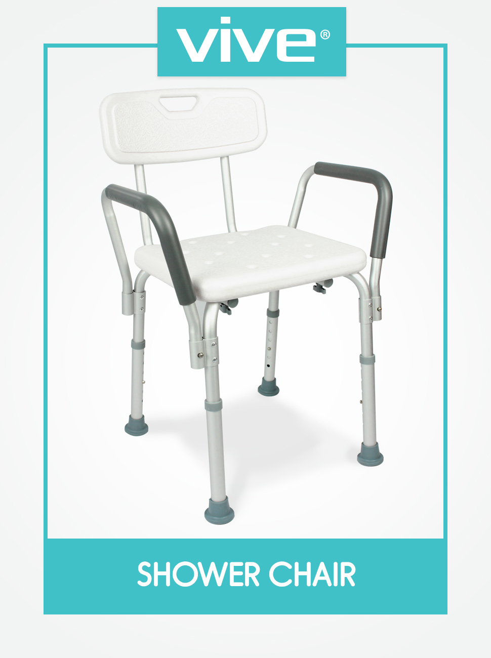 Moen Premium Transfer Bench.Home Care By Moen Premium Transfer Bench ...
