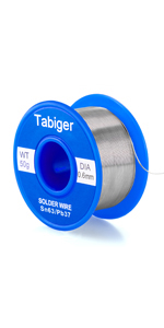 50g solder wire