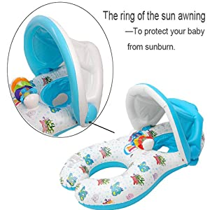 Use For : Helps Your Baby To Grow, stimulating Early Learning And Development From As Early As One Month Old.Nice Funny Birthday gift,Christmas gift