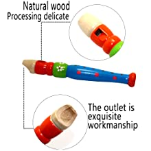 flute toy toy flute for toddler kids toy flute toy flute preschool musical instruments flute player