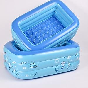 Best Infant Bathtub For Travel
