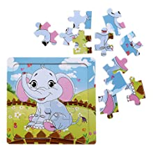 kid puzzles age 2 3 4 5 boy kid puzzles kid's puzzles jigsaw puzzles kid mind puzzles wooden puzzles