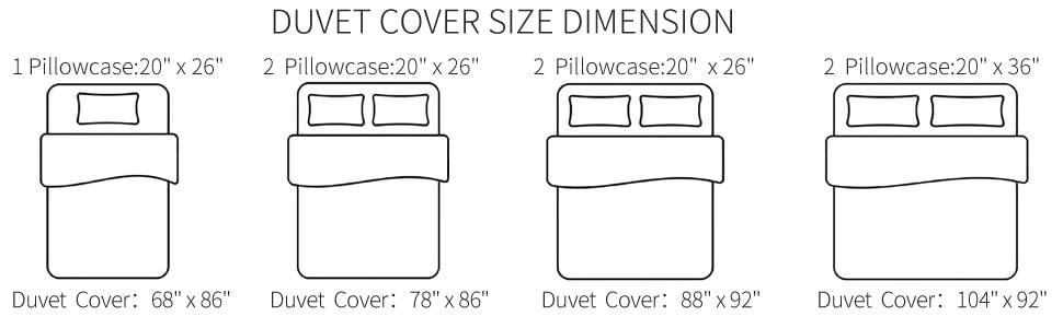 Amazon.com: Simple&Opulence 100% Microfiber Polyester Rose Pink