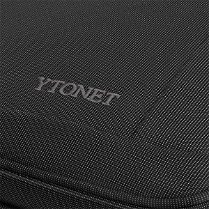 waterproof material nylon laptop case