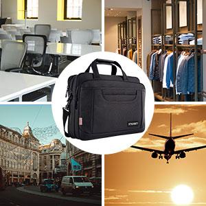 office school travel