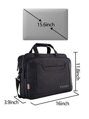 briefcase laptop briefcase