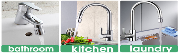 kitchen faucet moen a112.18.1m aerator grohe kitchen faucet portable dishwasher faucet adapter
